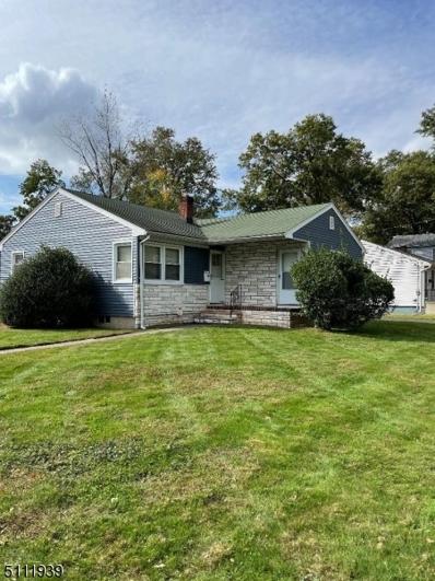 426 Pleasant Ave, Piscataway Twp., NJ 08854 - MLS#: 3748490