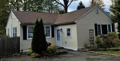 12 Parker Rd, Mount Arlington Boro, NJ 07856 - MLS#: 3748543