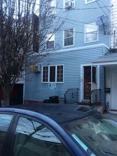 1210 12TH St, North Bergen, NJ 07047 - MLS#: 170007628