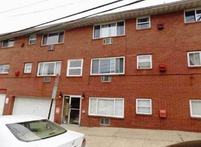 6405 Durham Ave UNIT 2G, North Bergen, NJ 07047 - MLS#: 170008042