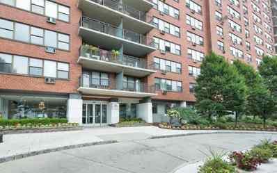 500 Central Ave UNIT 1419, Union City, NJ 07087 - MLS#: 170014655