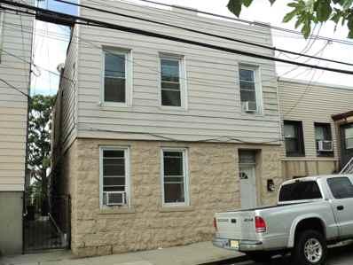 6811 Smith Ave, North Bergen, NJ 07047 - MLS#: 170017340