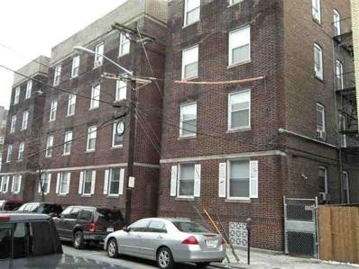 437 53RD St UNIT C3, West New York, NJ 07093 - MLS#: 170018565