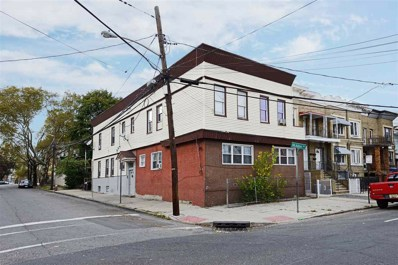 2 Mcadoo Ave, JC, Greenville, NJ 07305 - MLS#: 170019037