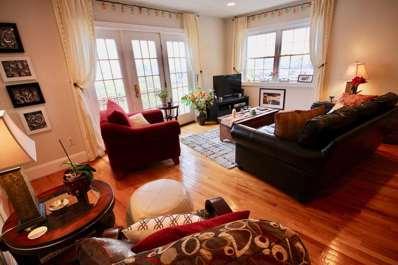 1703 Cliff St UNIT 3L, Union City, NJ 07087 - MLS#: 170019663