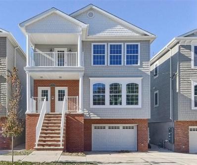 109-111  Trask Ave, Bayonne, NJ 07002 - MLS#: 170020112
