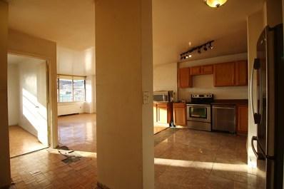 380 Mountain Rd UNIT 415, Union City, NJ 07087 - MLS#: 170020954