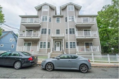 4501 Bergenwood Ave UNIT 2, North Bergen, NJ 07047 - MLS#: 180000601