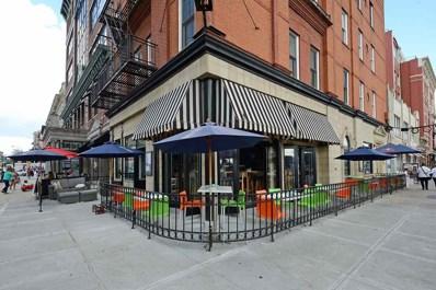 77 Hudson St, Hoboken, NJ 07030 - MLS#: 180001134