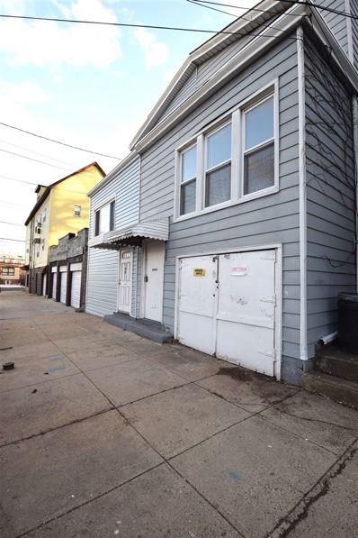 48A  East 28TH St, Bayonne, NJ 07002 - MLS#: 180001506