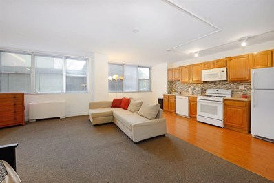 6040 Blvd East UNIT L2, West New York, NJ 07093 - MLS#: 180001733