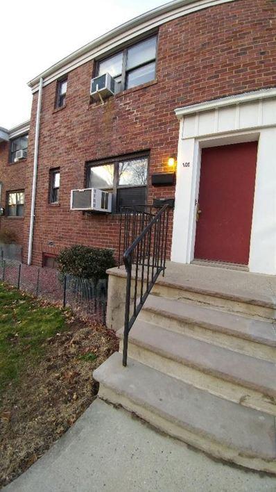 101 West 2ND St UNIT 31, Bayonne, NJ 07002 - MLS#: 180002106