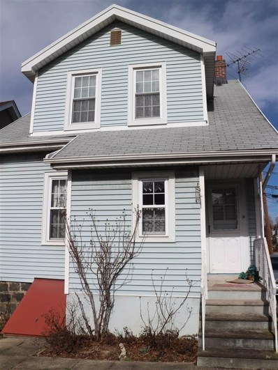 1001 88TH St, North Bergen, NJ 07047 - MLS#: 180003432