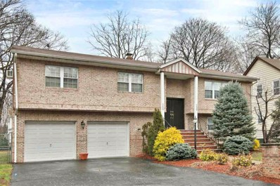 159 Lake St, Englewood, NJ 07631 - MLS#: 180003461