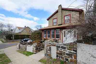 371 Pleasant Ave, Cliffside Park, NJ 07010 - MLS#: 180004044
