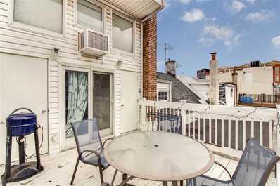 37 Willow Terrace, Hoboken, NJ 07030 - MLS#: 180004130