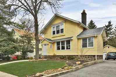 57 Oakdene Ave, Cliffside Park, NJ 07010 - MLS#: 180004153