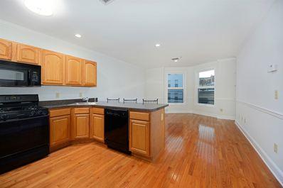 725 Jefferson St UNIT 15, Hoboken, NJ 07030 - MLS#: 180004199