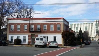 252 Grant Ave, Cliffside Park, NJ 07010 - MLS#: 180004261