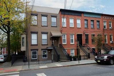 1300 Garden St, Hoboken, NJ 07030 - MLS#: 180004519
