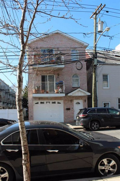 91 Beacon Ave, JC, NJ 07306 - MLS#: 180004602