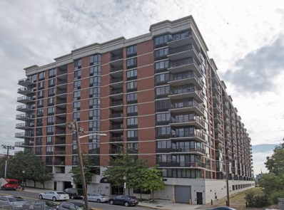 700 Grove St UNIT 4M, JC, Downtown, NJ 07310 - MLS#: 180004811
