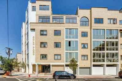 200 Paterson Plank Rd UNIT 202, Union City, NJ 07087 - MLS#: 180004908