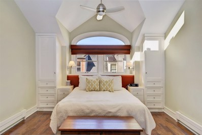 53 Willow Terrace, Hoboken, NJ 07030 - MLS#: 180004945