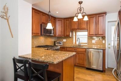 44 Willow Terrace, Hoboken, NJ 07030 - MLS#: 180005152