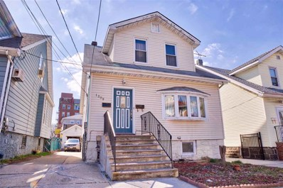 1009 88TH St, North Bergen, NJ 07047 - MLS#: 180005363