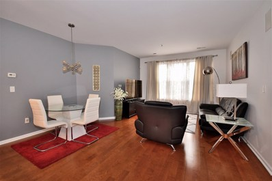 26 Avenue At Port Imperial UNIT 136, West New York, NJ 07093 - MLS#: 180005460