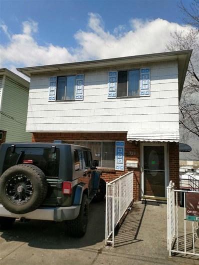 325 Terrace Ave, JC, Heights, NJ 07307 - MLS#: 180006410
