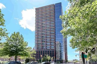 389 Washington St UNIT 27H, JC, Downtown, NJ 07302 - MLS#: 180006573