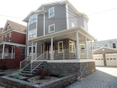5304 Fairview Terrace, West New York, NJ 07093 - MLS#: 180006660