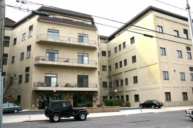 75 Liberty Ave UNIT A16, JC, Journal Square, NJ 07306 - MLS#: 180006738