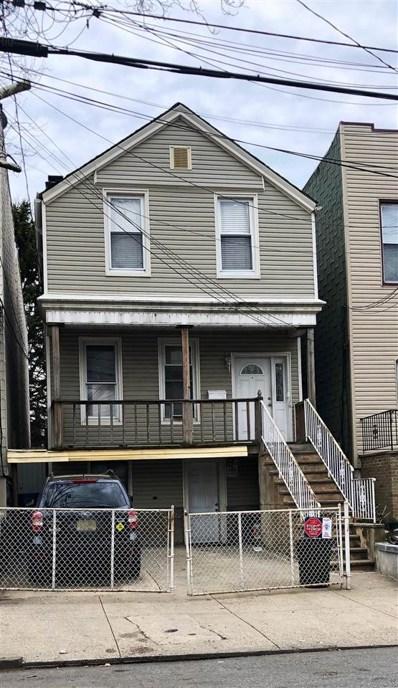 79 Reservoir Ave, JC, NJ 07307 - MLS#: 180006863