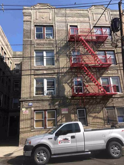 5612 Hudson Ave UNIT 1A, West New York, NJ 07093 - MLS#: 180006902