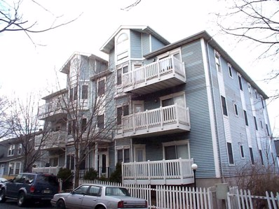 4501 Bergenwood Ave UNIT 7, North Bergen, NJ 07047 - MLS#: 180007406