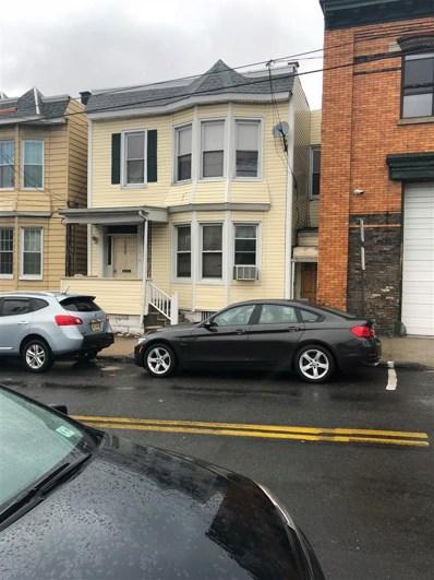 1200 10TH St, North Bergen, NJ 07047 - MLS#: 180007523
