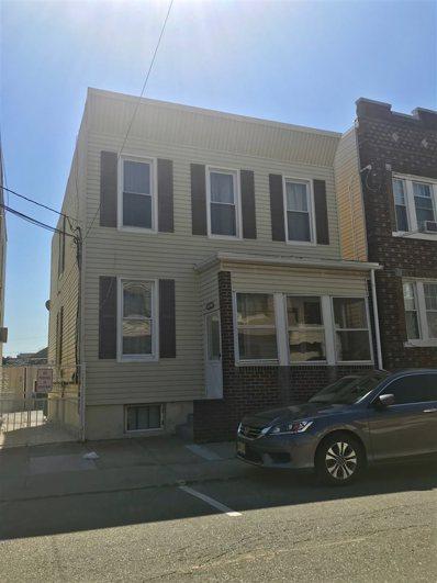 1451 46TH St, North Bergen, NJ 07047 - MLS#: 180008012