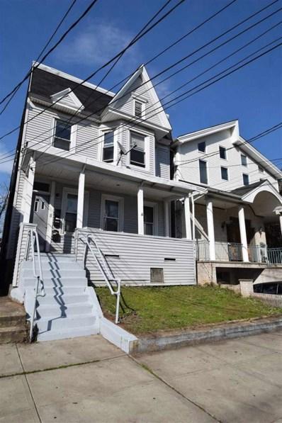 29 East 16TH St, Bayonne, NJ 07002 - MLS#: 180008021