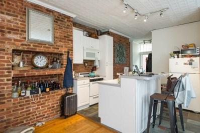 421 Bloomfield St, Hoboken, NJ 07030 - MLS#: 180008549