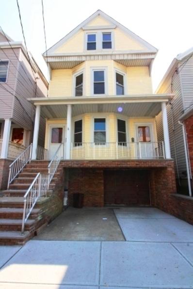 20 West 17TH St, Bayonne, NJ 07002 - MLS#: 180009269