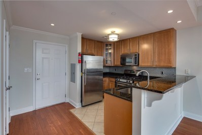 4315 Park Ave UNIT 6E, Union City, NJ 07087 - MLS#: 180009271