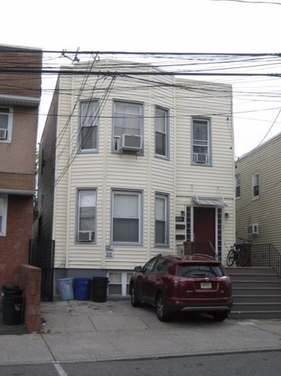 6509 Smith Ave, North Bergen, NJ 07047 - MLS#: 180010036