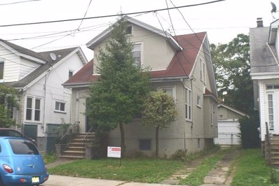 8804 5TH Ave, North Bergen, NJ 07047 - MLS#: 180010159