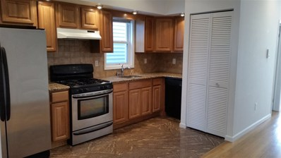 35 Long St UNIT 3R, JC, Greenville, NJ 07305 - MLS#: 180010309