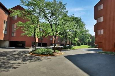 471 Teal Plaza UNIT 471, Secaucus, NJ 07094 - MLS#: 180010698