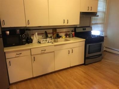 1406 8TH St UNIT 8, North Bergen, NJ 07047 - MLS#: 180011108