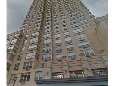 88 Morgan St UNIT 3005, JC, Downtown, NJ 07302 - MLS#: 180011216